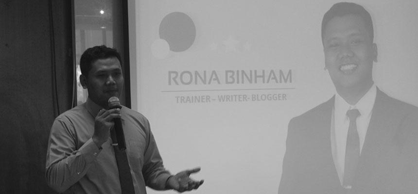 Rona-Binham-Founder-Rona-Presentasi