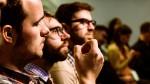 4 Cara Mengenali Audiens Presentasi