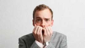 Paling Ampuh 3 Cara Mengatasi Rasa Takut Saat Berbicara Di Depan Umum