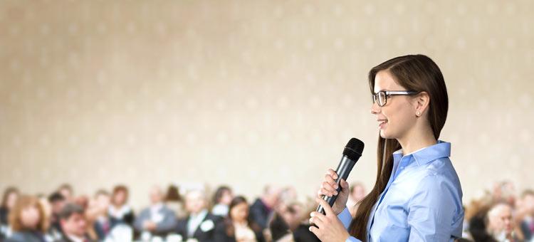 Cara Menutup Presentasi yang Baik dan Berkesan