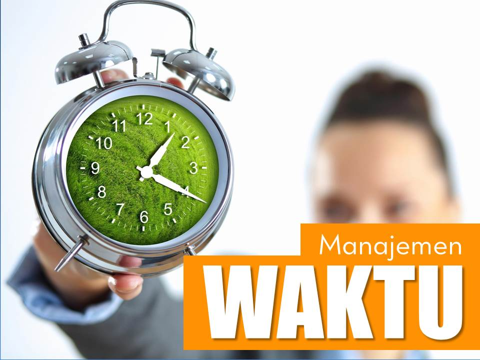 Hasil gambar untuk gambar management waktu