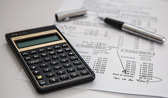 Cara Membuat Presentasi Keuangan Di Powerpoint