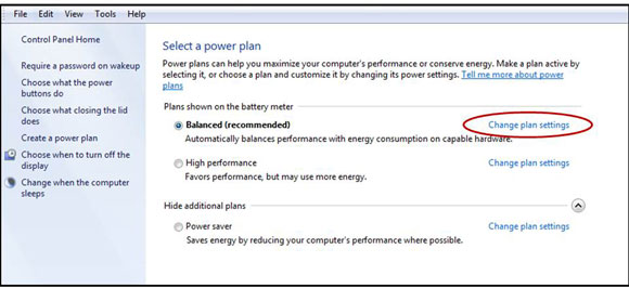 Gambar-12.3-Jendela-Power-Option
