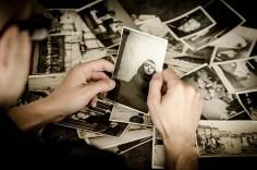 4 Cara Menemukan Gambar Di Situs Penyedia Gambar Dengan Mudah dan Cepat