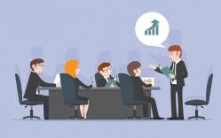 18 Cara Membuat Presentasi Bisnis Yang Efektif dan Efisien serta Berdampak Kuat Bagi Audiens