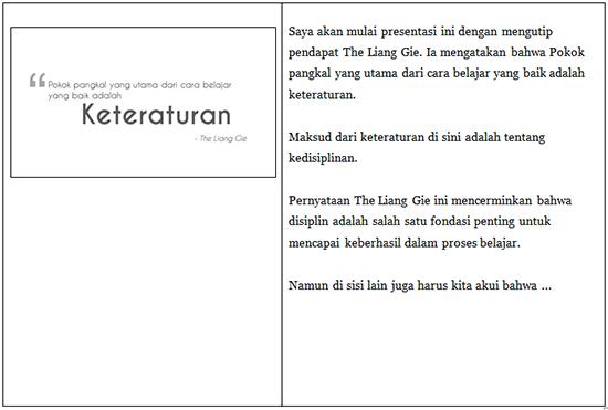 contoh skrip presentasi skripsi 2