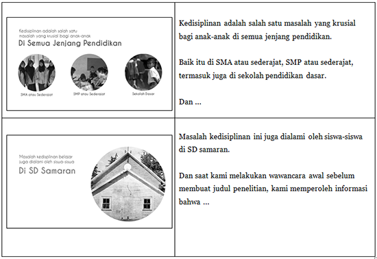contoh skrip presentasi skripsi 3