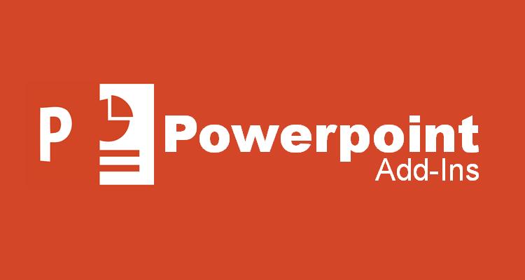 3 Add-Ins Powerpoint Gratis Yang Akan Membuat Powerpoint Anda Makin Powerfull Untuk Presentasi