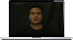 video-training-desan