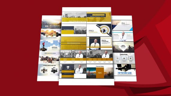 Download PPT Keren Sudah Jadi dan Bisa Diedit Untuk Presentasi Anda