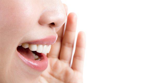 Cara Melatih Artikulasi Berbicara Di Depan Publik Supaya Apa Yang Anda Sampaikan Jelas Didengar dan Dipahami Audiens