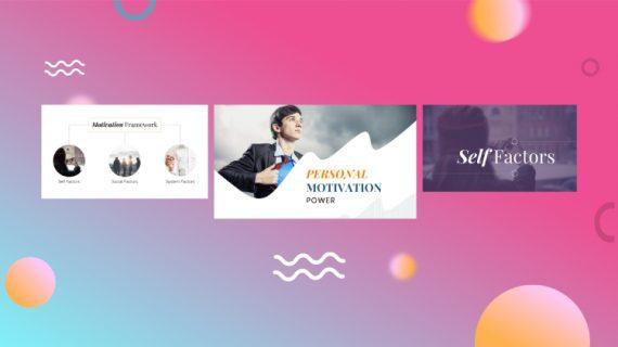 11 Tips Presentasi PowerPoint: Membuat Slide Presentasi Powerpoint yang Baik Dengan Mudah dan Cepat