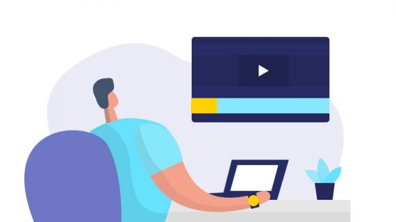 3 Aplikasi Editing Video Pembelajaran Gratis