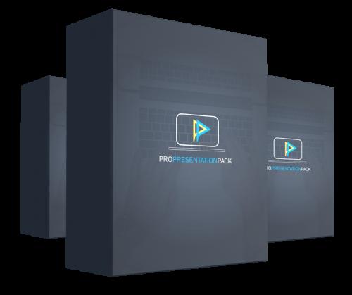 cover-pro-presentation-pack-versi-terbaru