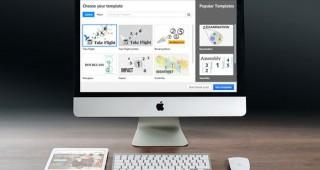 5 Alat Presentasi Online Terbaik Untuk Membuat Slide Presentasi Profesional Kelas Dunia