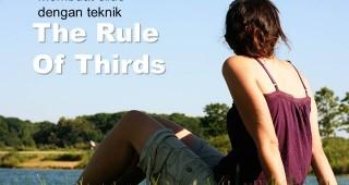 Bagaimana Membuat Slide Presentasi Lebih Menarik Dengan Teknik Rule Of Thirds