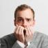 Inilah 4 Tips Paling Ampuh Cara Mengatasi Rasa Takut Berbicara Di Depan Umum
