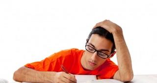 Panduan Lengkap Cara Mempersiapkan Presentasi Sidang Skripsi Yang Baik Dan Efektif